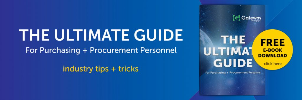 The Ultimate Guide CTA