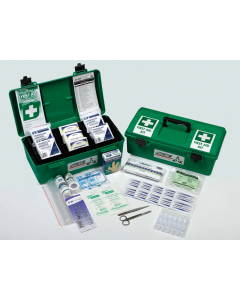 Workplace Response Kit - Refill Pack