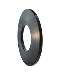 Tenso ULTRA Steel Strapping - Ribbon Wound 19.0 x 0.50mm