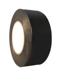 Protection Tape - 24mm x 66mtr